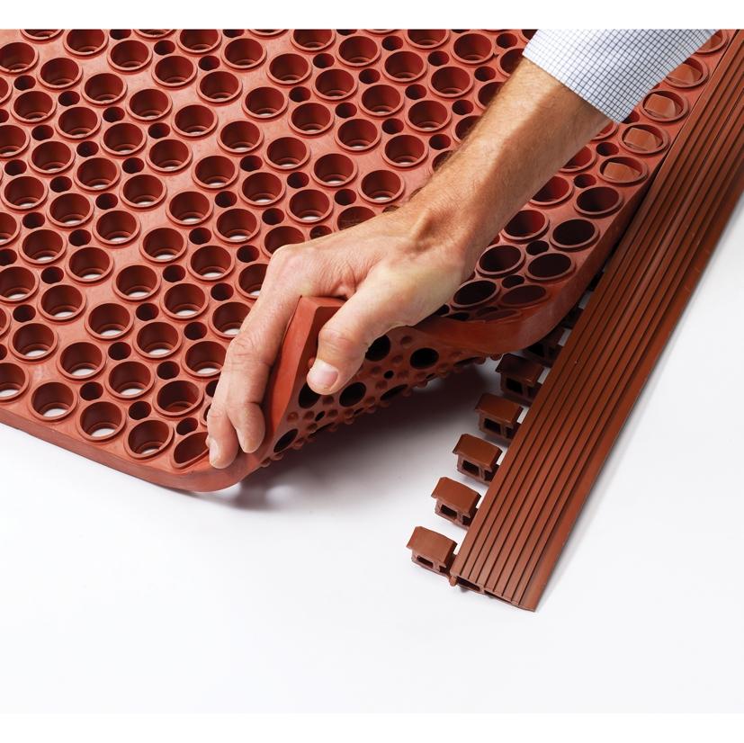 tapis agroalimentaire haut de gamme imperm able aux huiles. Black Bedroom Furniture Sets. Home Design Ideas