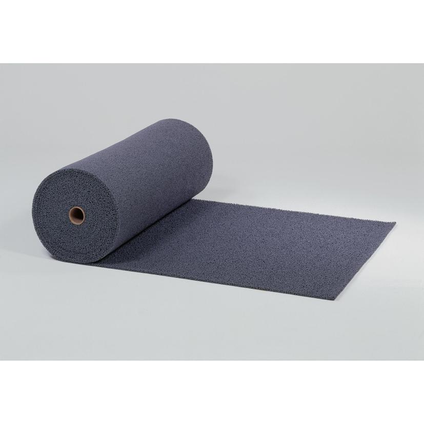 tapis professionnel anti salissure citi 14 mm sans thibaude 274. Black Bedroom Furniture Sets. Home Design Ideas