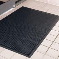 tapis professionnel anti salissure soil guard 565. Black Bedroom Furniture Sets. Home Design Ideas