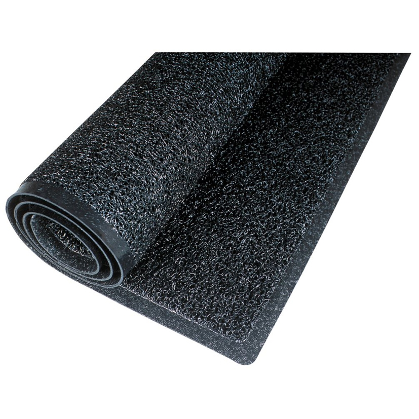 tapis professionnel anti salissure wayfarer 16 mm avec thibaude 267. Black Bedroom Furniture Sets. Home Design Ideas