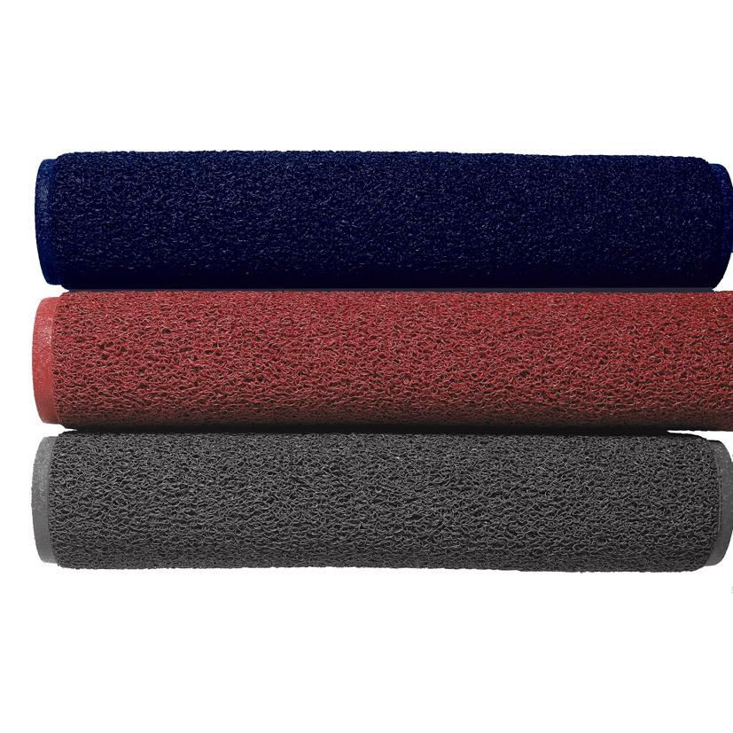 tapis professionnel anti salissure wayfarer 16 mm avec thibaude 267. Black Bedroom Furniture Sets. Home Design Ideas